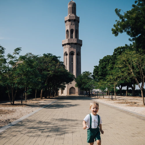Road trip de 8 jours à Oman blog voyage et lifestyle lovelivetravel