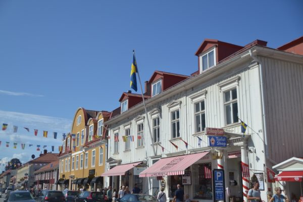 Road trip en Norvège de 2 semaines blog voyage lifestyle lovelivetravel