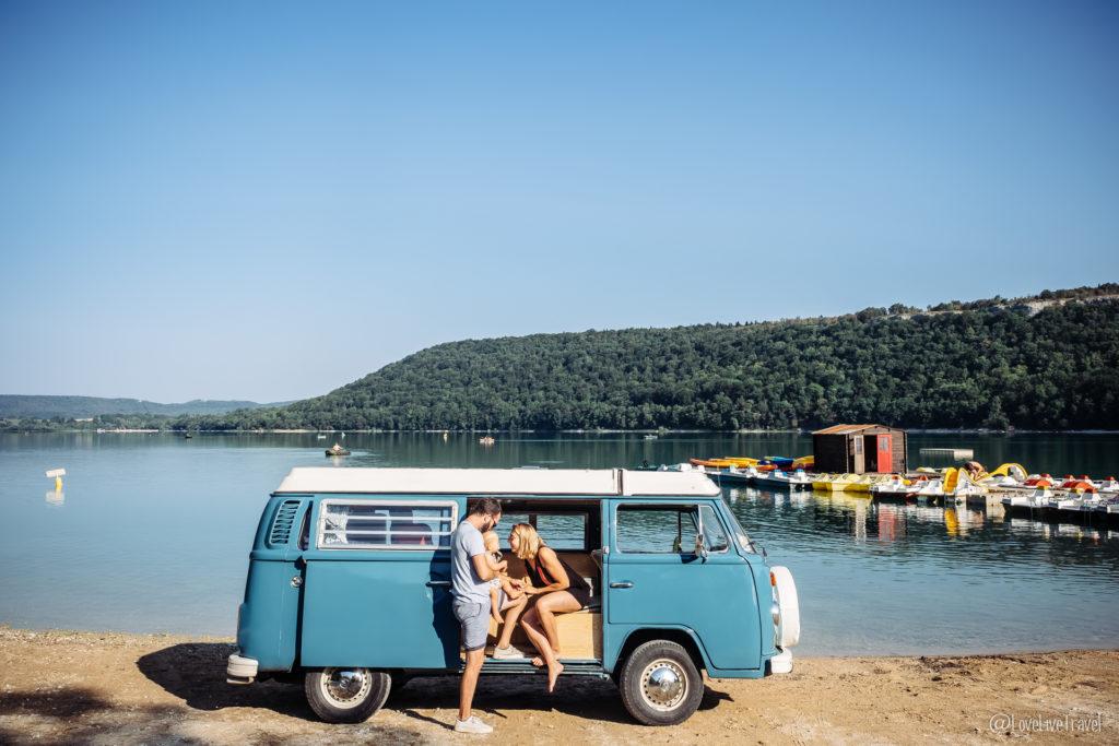 5 idées de road trips en France Jura blog voyage et lifestyle lovelivetravel