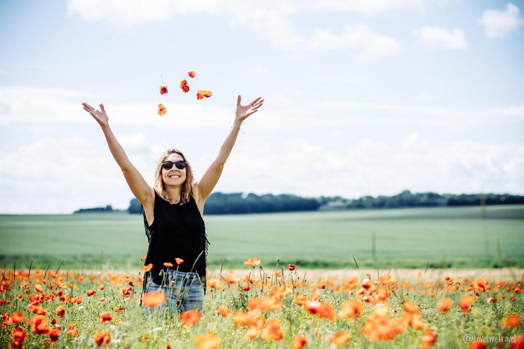 5 idées de road trips en France Berry blog voyage et lifestyle lovelivetravel