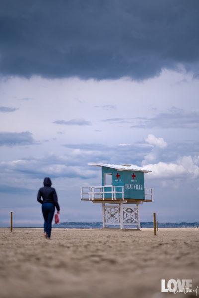 Découvrir Honfleur et ses alentours blog voyage lifestyle lovelivetravel