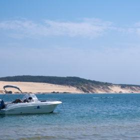 Top 10 des choses à voir et à faire sur le Bassin d'Arcachon