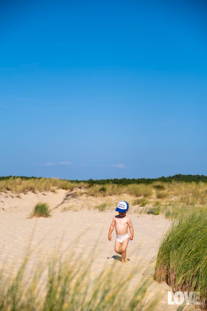 Top 10 des choses à voir et à faire sur le Bassin d'Arcachon blog voyage lifestyle lovelivetravel