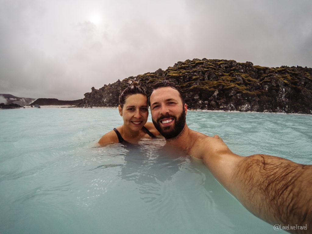 Les merveilles de l'Islande blog voyage lifestyle lovelivetravel